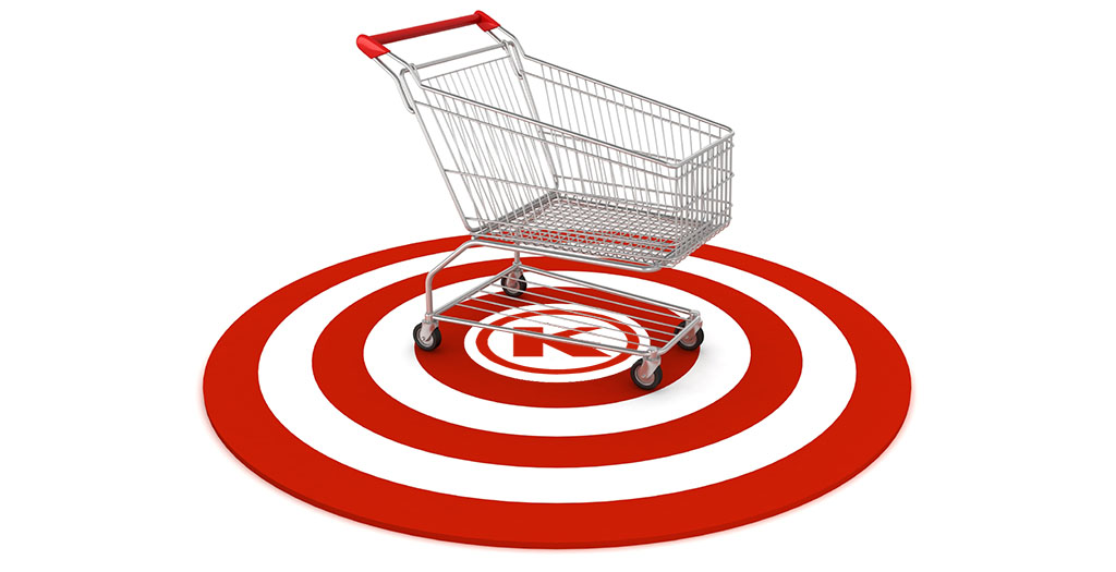 Target customers via private label agreement for your brand.
